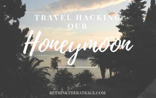 Hacking the Honeymoon