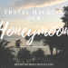 Hacking your Honeymoon