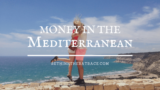Retire in the Mediterranean