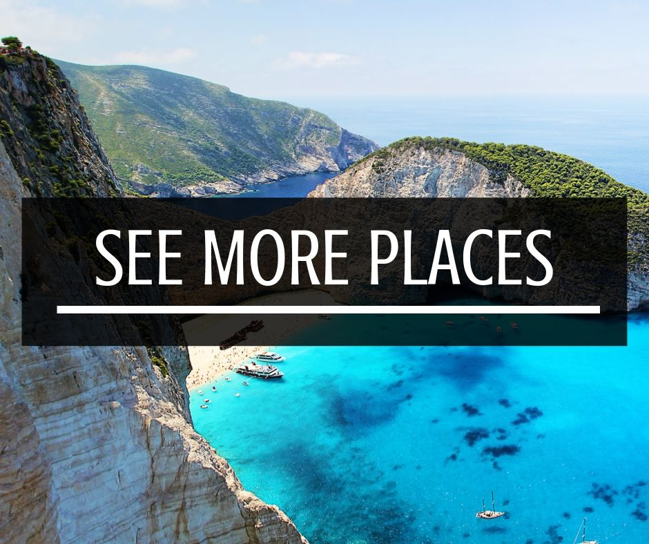 See More Places